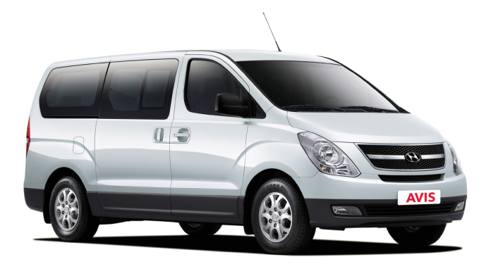 Unlimited Mileage Cargo Van Rental Prices Companies